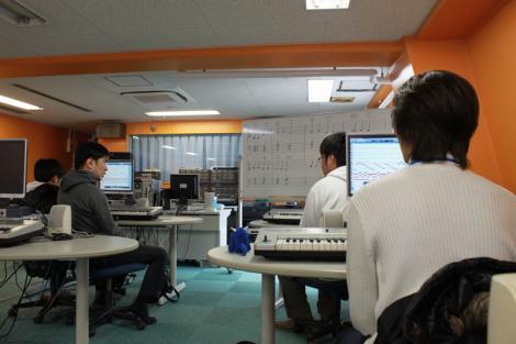 sound3_20120422143356.jpg