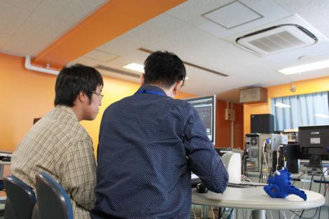 sound3_20120526150906.jpg