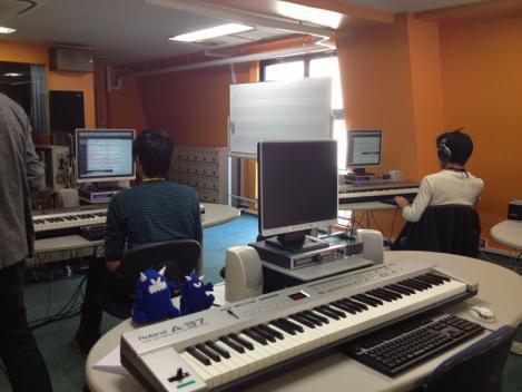sound_1_20121021162652.jpg