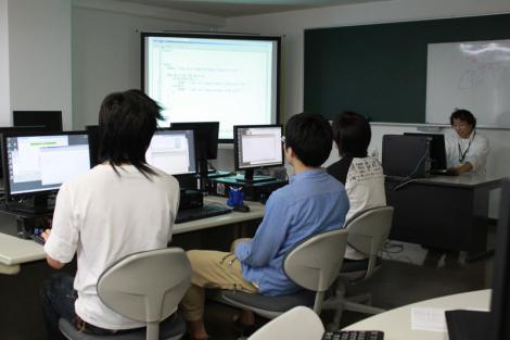 web1_20120623153919.jpg