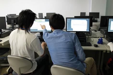 web2_20120623153918.jpg
