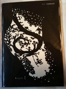 2011.9.13.誕生ケーキのノートIMG_ のコピー280x