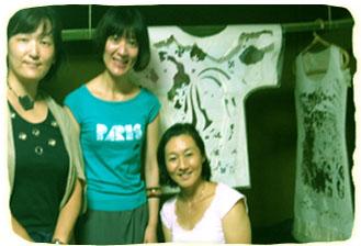 2011.9.13.キャッシーさんと南部さんと360x
