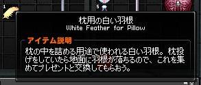 白エビフライ