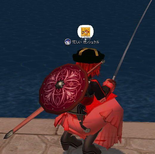 最近釣りが楽しい