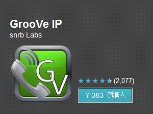 gvoice011.jpg