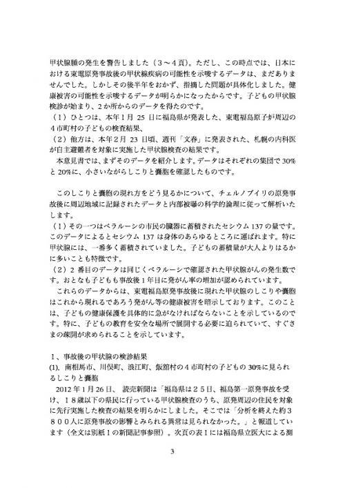 矢ケ崎克馬3