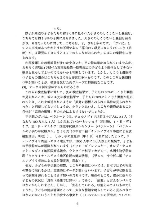 矢ケ崎克馬6