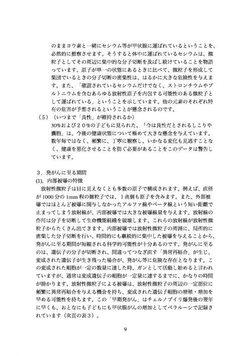矢ケ崎克馬9