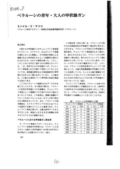 矢ケ崎克馬17