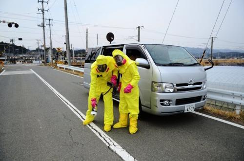 Fukushima-SAM-940-Berkeley-Nucleonics.jpg