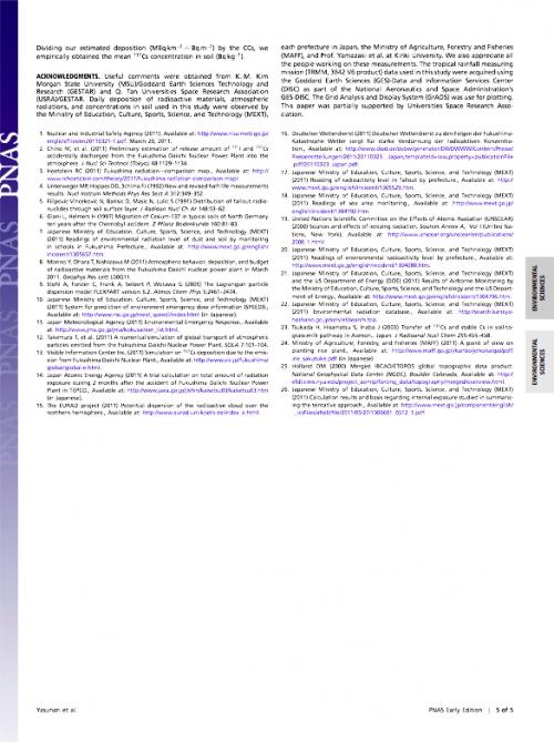 PNAS-2011-Yasunari-111205810810.jpg