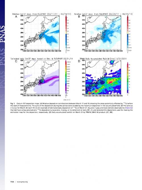 PNAS-2011-Yasunari-11120581083.jpg