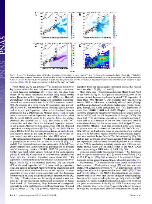 PNAS-2011-Yasunari-11120581087.jpg