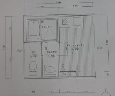 CAD2.jpg