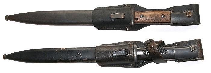 Bayonet-1-7.jpg