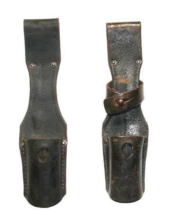 Bayonet-11-1.jpg