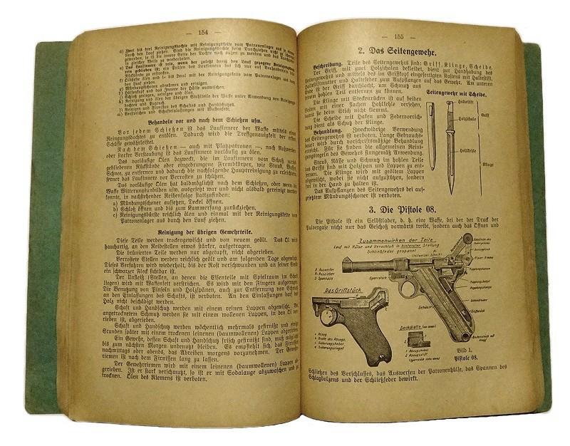 Bayonet-22-1.jpg