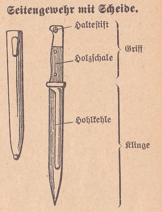Bayonet-23.jpg