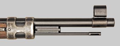 Bayonet_Bar.jpg