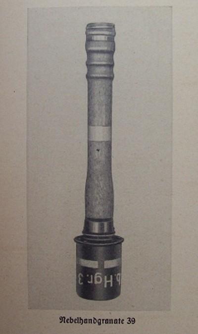 M39-18.jpg