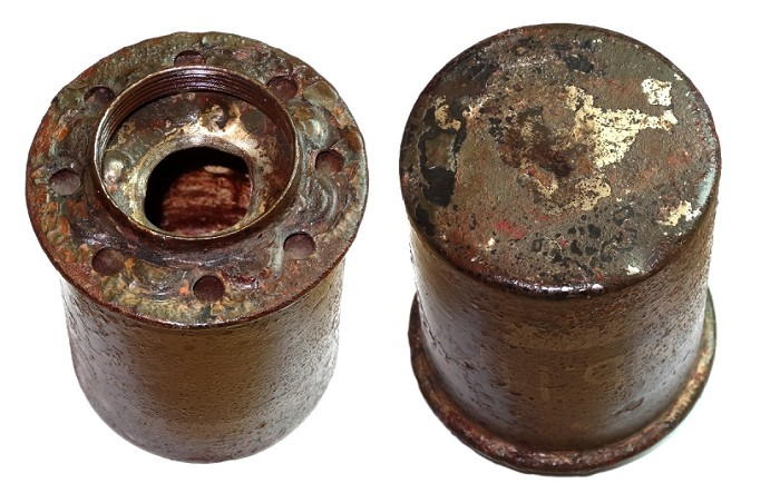 M39-20.jpg