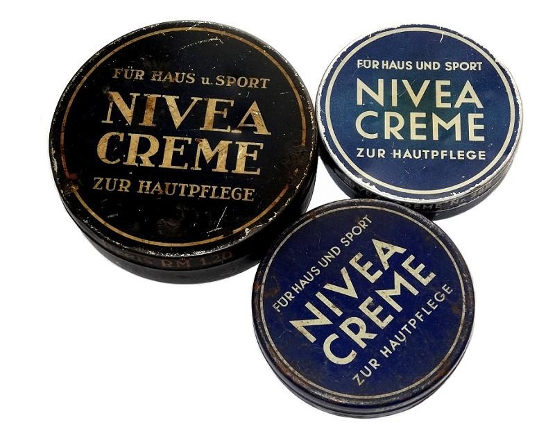 NIVEA1.jpg