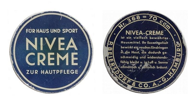 NIVEA10.jpg