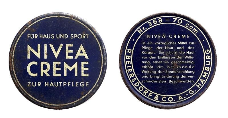 NIVEA11.jpg