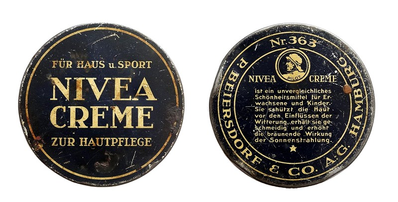 NIVEA12.jpg