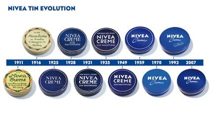 NIVEA13_20131025225034872.jpg