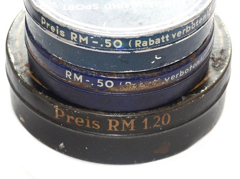 NIVEA8.jpg