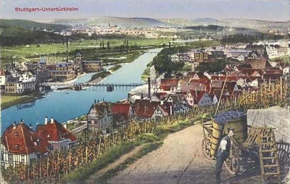 Stuttgart-Untertuerkheim-1906.jpg
