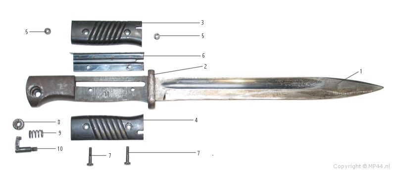bayonet04.jpg