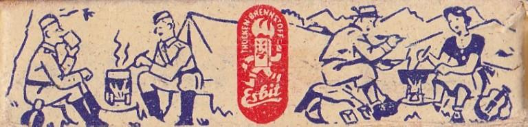 esbito-26.jpg