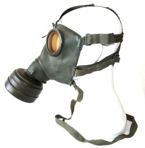 gasmask55-2.jpg