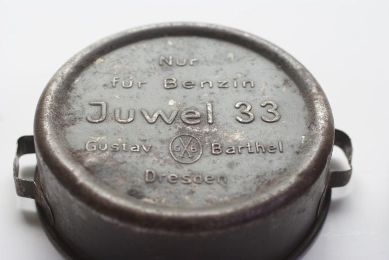 juwel-2.jpg