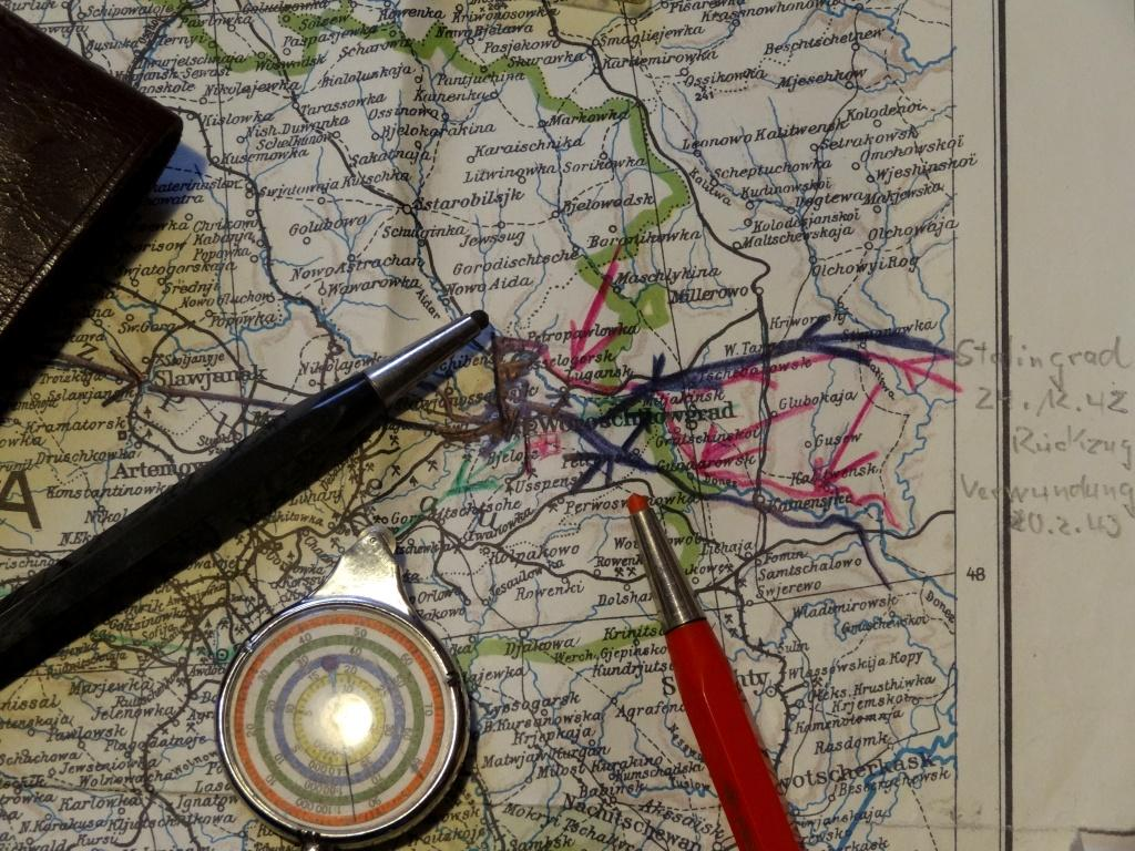 map2_20130525095131.jpg