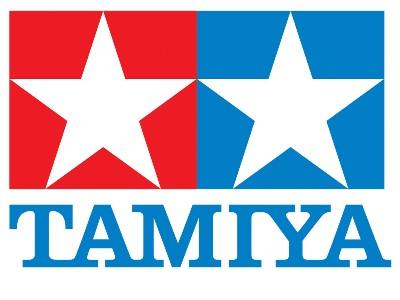 tamiya_logo1.jpg