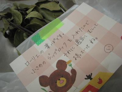 2014_12010003.jpg