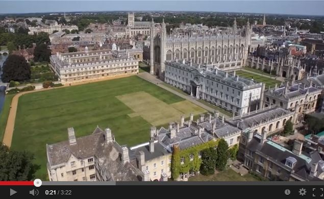 cambridge_movie