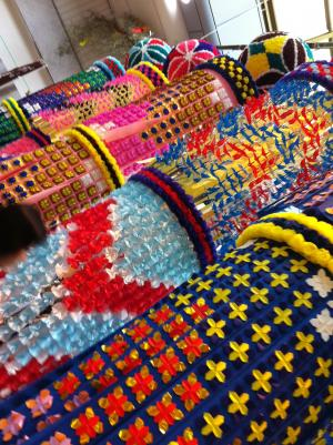 tanabata2012 02