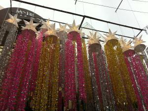 tanabata2012 01