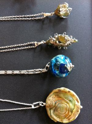 jewelry & gift show 2012