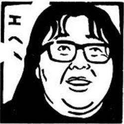 繝翫Φ繧キ繝シ_convert_20141219013946