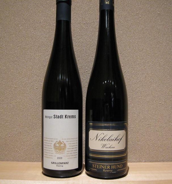 wine0225-002.jpg