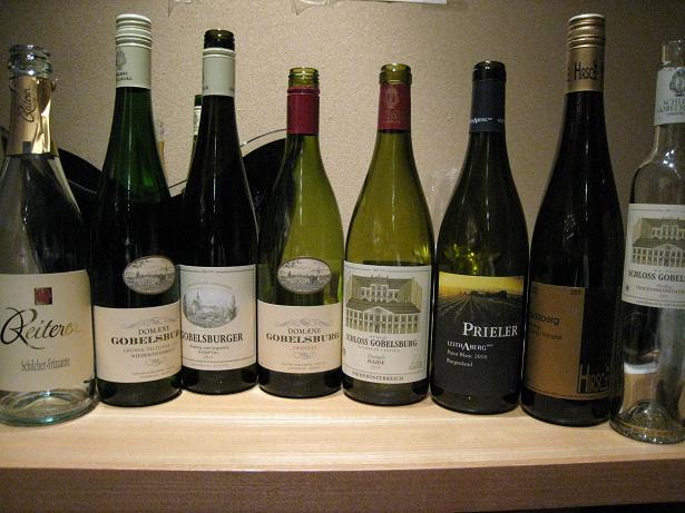 wine0312-003.jpg