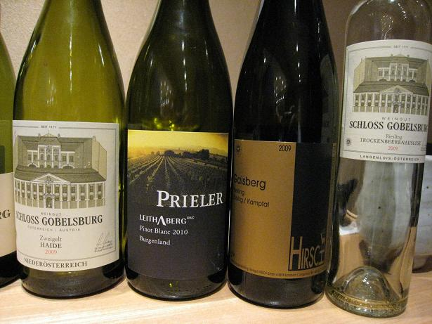 wine0312-004.jpg