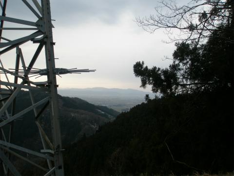 P2010021.jpg