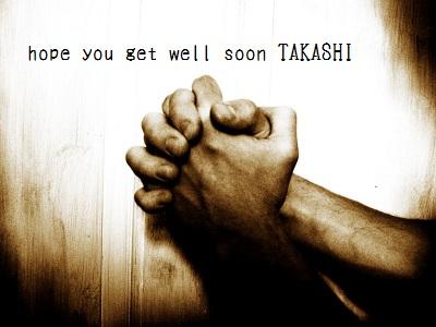 2009-10-prayer.jpg